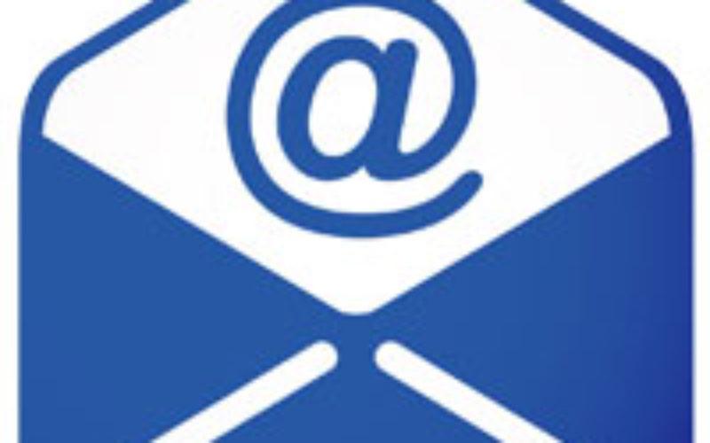 Hosting solo para correo electrónico