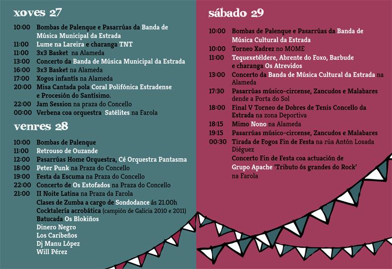 sanpaio2013-3