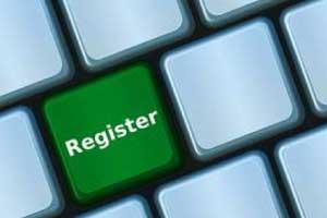 G_lib_Register