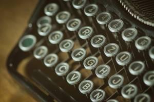 G_lib_maquina_escribir