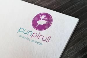 logo_punpiruli